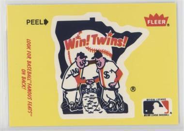 Minnesota-Twins-Logo---Nap-Lajoie.jpg?id=89749e21-c746-488a-b3d5-226282e3d578&size=original&side=front&.jpg