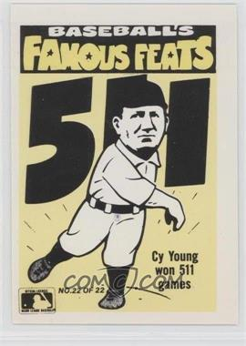 New-York-Mets-Pennant---Cy-Young.jpg?id=739ac964-e205-44d9-9c13-0af0d52b3c88&size=original&side=back&.jpg