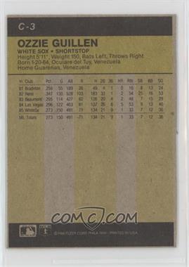Ozzie-Guillen.jpg?id=008d2047-1adb-49fe-a2e4-cb075487c2c9&size=original&side=back&.jpg
