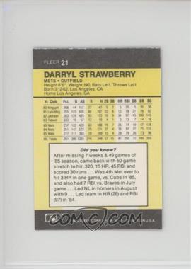 Darryl-Strawberry.jpg?id=5477e404-1444-4c85-a6bf-b0fc67c4cdb9&size=original&side=back&.jpg