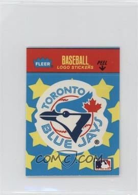 Toronto-Blue-Jays.jpg?id=6ed31a15-ac27-4986-8391-bf3146c6d683&size=original&side=front&.jpg