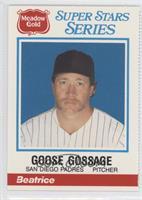 Rich Gossage