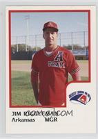 Jim Riggleman