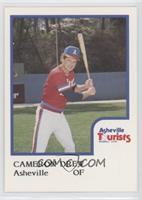 Cameron Drew
