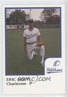 Eric Nolte