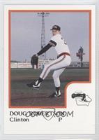 Doug Robertson