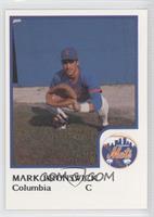 Mark Brunswick