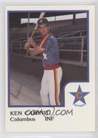 Ken Caminiti (UNCORRECTED
