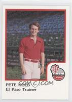 Pete Kolb