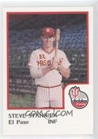 Steve Stanicek