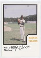 Pete Rice