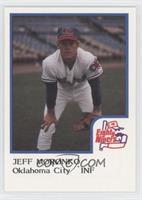 Jeff Moronko