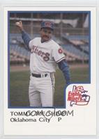 Tommy Shimp