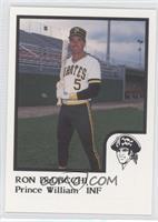 Ron DeLucchi