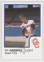 Ed Marquez