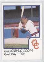 Gary Nalls