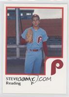 Steve Labay