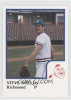 Steve Shields