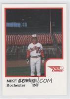 Mike Reddish
