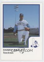 Danny Ratliff