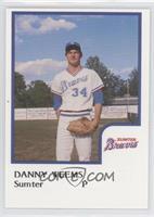 Danny Weems