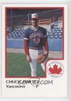 Chuck Porter