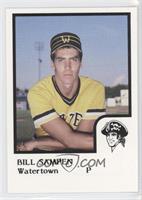 Bill Sampen