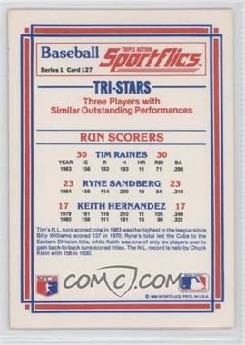 Tim-Raines-Ryne-Sandberg-Keith-Hernandez.jpg?id=e3810c64-b128-407a-a27c-f888b2a3a53d&size=original&side=back&.jpg