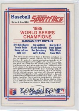 Kansas-City-Royals-Team-(Bret-Saberhagen-Lonnie-Smith-Danny-Jackson-Dane-Iorg-Jim-Sundberg-Charlie-Leibrandt-Dan-Quisenberry-Darryl-Motley-George-Brett-Steve-Balboni-Willie-Wilson-Frank-White).jpg?id=2eea1404-13ca-4c07-978c-681db7685480&size=original&side=back&.jpg