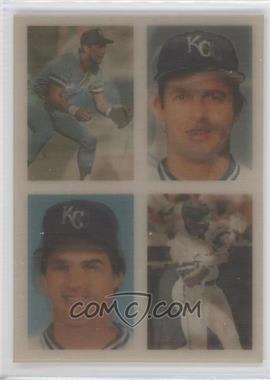 Kansas-City-Royals-Team-(Bret-Saberhagen-Lonnie-Smith-Danny-Jackson-Dane-Iorg-Jim-Sundberg-Charlie-Leibrandt-Dan-Quisenberry-Darryl-Motley-George-Brett-Steve-Balboni-Willie-Wilson-Frank-White).jpg?id=2eea1404-13ca-4c07-978c-681db7685480&size=original&side=front&.jpg