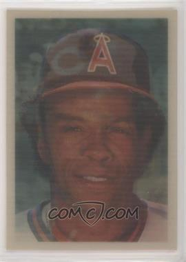 Cal-Ripken-Jr-Rod-Carew-Pete-Rose.jpg?id=1a68bba9-5eec-417a-b880-2fb14e85e213&size=original&side=front&.jpg