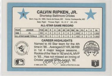Cal-Ripken-Jr.jpg?id=9568d9a7-858f-4062-b275-953b5718e66d&size=original&side=back&.jpg