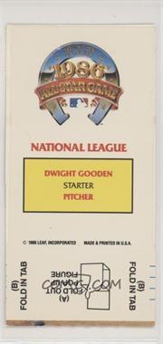 Dwight-Gooden.jpg?id=0f98dd32-9586-4925-ac6e-551df604baf0&size=original&side=back&.jpg