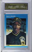 Barry Bonds [ENCASED]