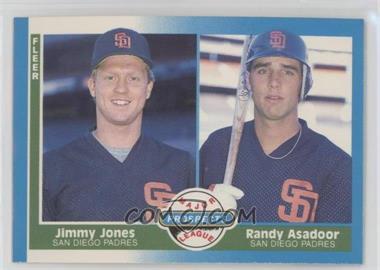 Jimmy-Jones-Randy-Asadoor.jpg?id=b3203f6f-6993-423e-ae85-79484dc8825b&size=original&side=front&.jpg