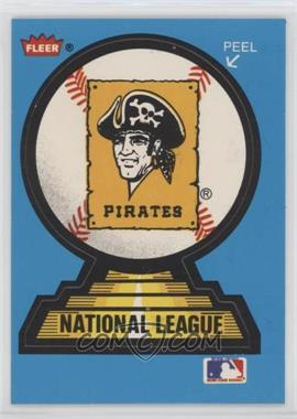 Pittsburgh-Pirates-Team-New-York-Yankees-Team.jpg?id=92ff95bd-c796-4e8e-a48b-d314fbe0e484&size=original&side=front&.jpg