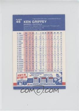 Ken-Griffey.jpg?id=a95e45ae-45bb-4ebc-8369-5d74fcde765c&size=original&side=back&.jpg