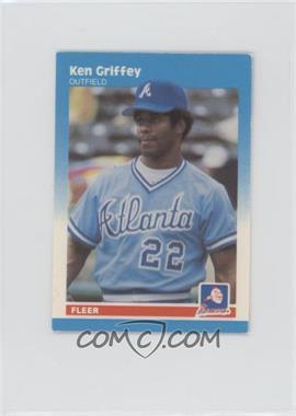 Ken-Griffey.jpg?id=a95e45ae-45bb-4ebc-8369-5d74fcde765c&size=original&side=front&.jpg