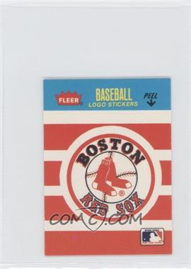 Boston-Red-Sox-Team.jpg?id=77d1ed95-7d92-475c-8864-cb961a2e9d5d&size=original&side=front&.jpg