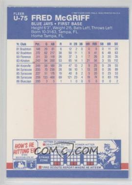 Fred-McGriff.jpg?id=178c2b5b-edc1-4a80-87b8-771f9e9f0f08&size=original&side=back&.jpg