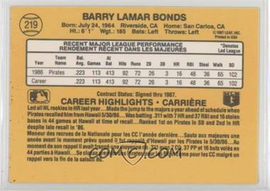 Barry-Bonds.jpg?id=cfbcd7c7-7d3d-4df7-87db-5b7185085398&size=original&side=back&.jpg