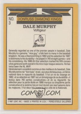 Dale-Murphy.jpg?id=46992e96-9638-4c7f-9214-5e4adf42115c&size=original&side=back&.jpg