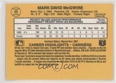 Mark-McGwire.jpg?id=373c99c5-f15a-4574-9a6f-52431dd41cf3&size=original&side=back&.jpg