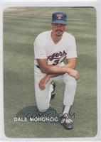 Dale Mohorcic