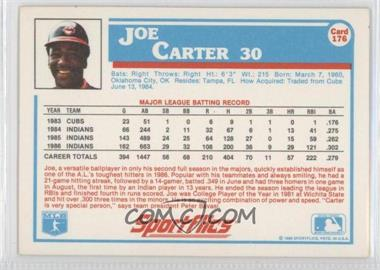 Joe-Carter.jpg?id=574b1b7b-61af-48be-a635-39c7a37b4144&size=original&side=back&.jpg