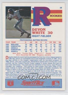 Devon-White.jpg?id=f8b4571d-b465-44fc-92d6-559d68a0567c&size=original&side=back&.jpg