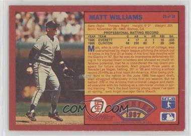 Matt-Williams.jpg?id=f2c76c98-af34-45e3-ab65-75bc41def689&size=original&side=back&.jpg