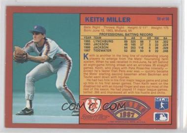 Keith-Miller.jpg?id=b073422e-b481-4ee9-8c44-8488b804005c&size=original&side=back&.jpg