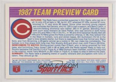 Cincinnati-Reds-Team-Eric-Davis-Dave-Parker-Bill-Gullickson-Tom-Browning-Kal-Daniels-Tracy-Jones-John-Franco-Pete-Rose-Barry-Larkin-Buddy-Bell-Paul-ONeill-Rob-Murphy.jpg?id=115b8d93-b485-4a60-a994-540debae1f43&size=original&side=back&.jpg