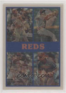 Cincinnati-Reds-Team-Eric-Davis-Dave-Parker-Bill-Gullickson-Tom-Browning-Kal-Daniels-Tracy-Jones-John-Franco-Pete-Rose-Barry-Larkin-Buddy-Bell-Paul-ONeill-Rob-Murphy.jpg?id=115b8d93-b485-4a60-a994-540debae1f43&size=original&side=front&.jpg